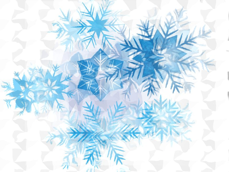 Holiday Wallpapers Free Group (75+)