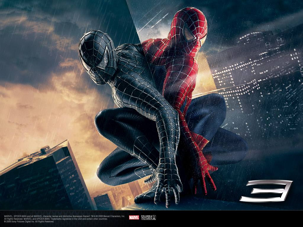 Hollywood Movie Wallpapers Hd Sf Wallpaper