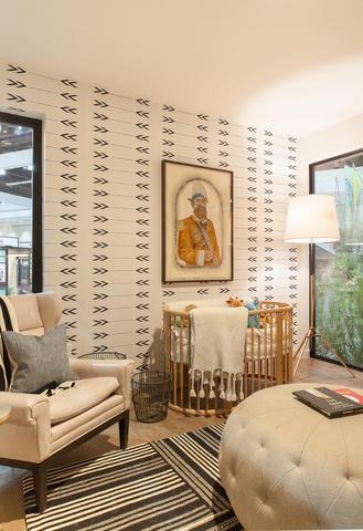 designer home wallpaper. Shop Designer Wallpaper And Modern Designs  Burke Decor Home Wallpaper SF