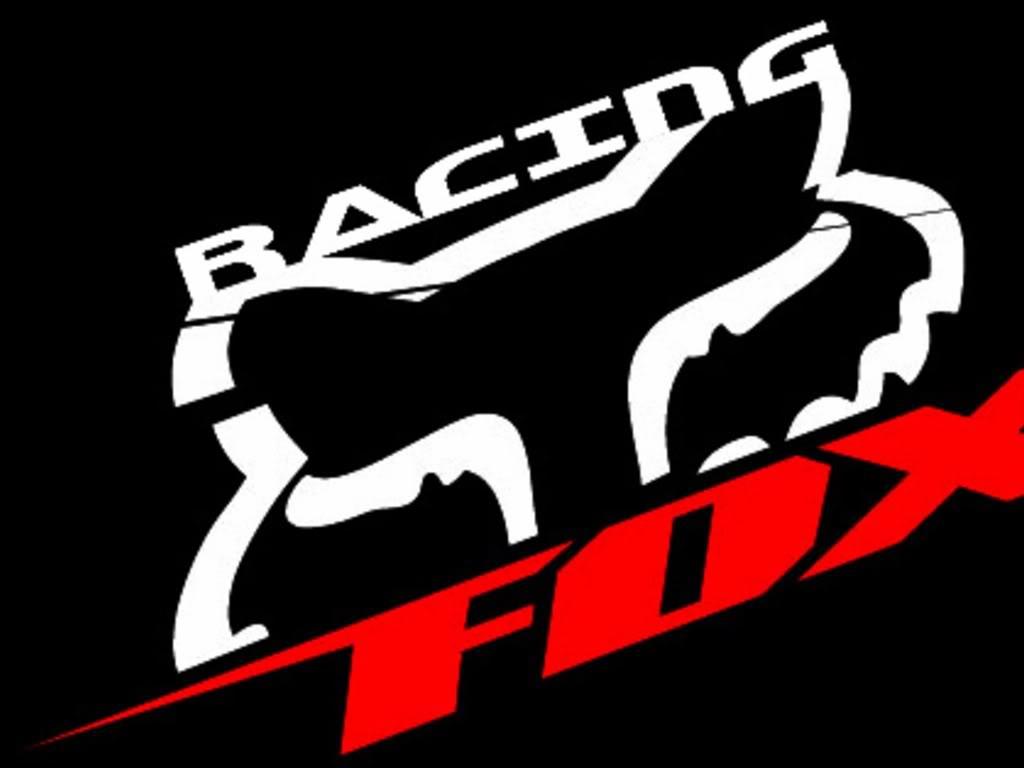 Honda Racing Wallpaper