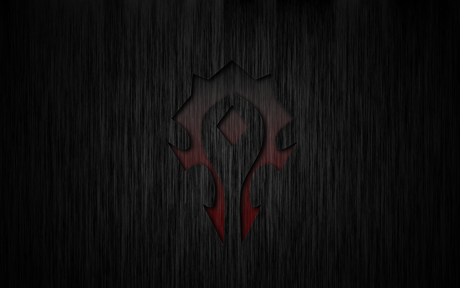 Horde Wallpaper Sf Wallpaper