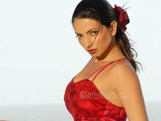 Red Hot Bollywood Actresses - Glamsham