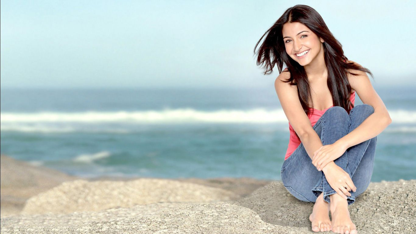 Actresses Wallpapers HD Group (87+)
