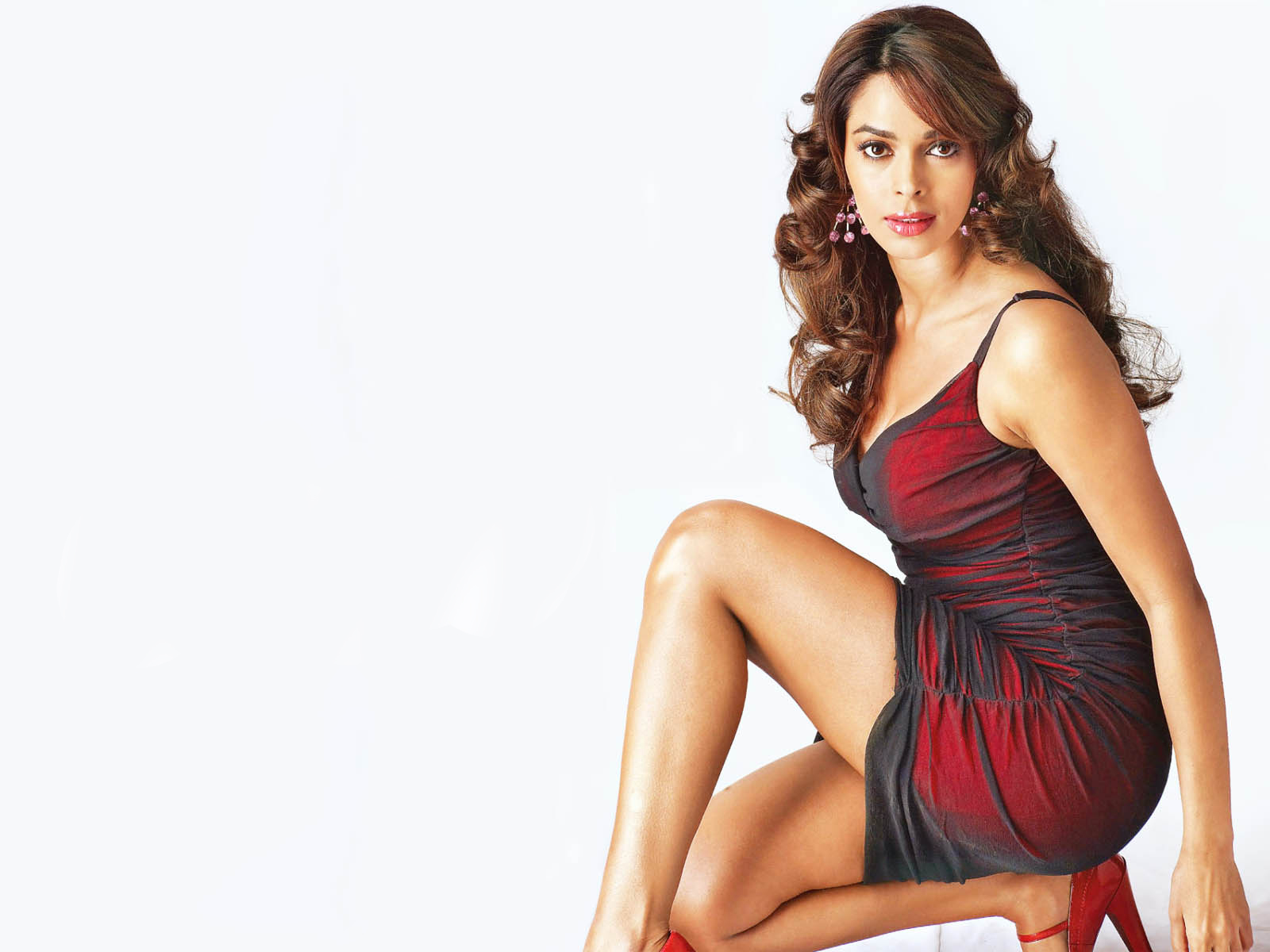 Mallika Sherawat Hot Bollywood Actress Wallpapers | HD Wallpapers