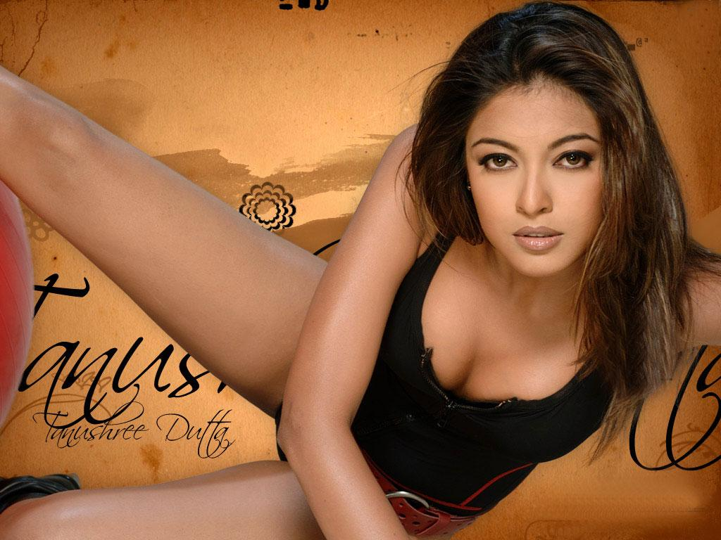 Bollywood Hot Actresses Wallpapers | Actresses, Actress wallpaper