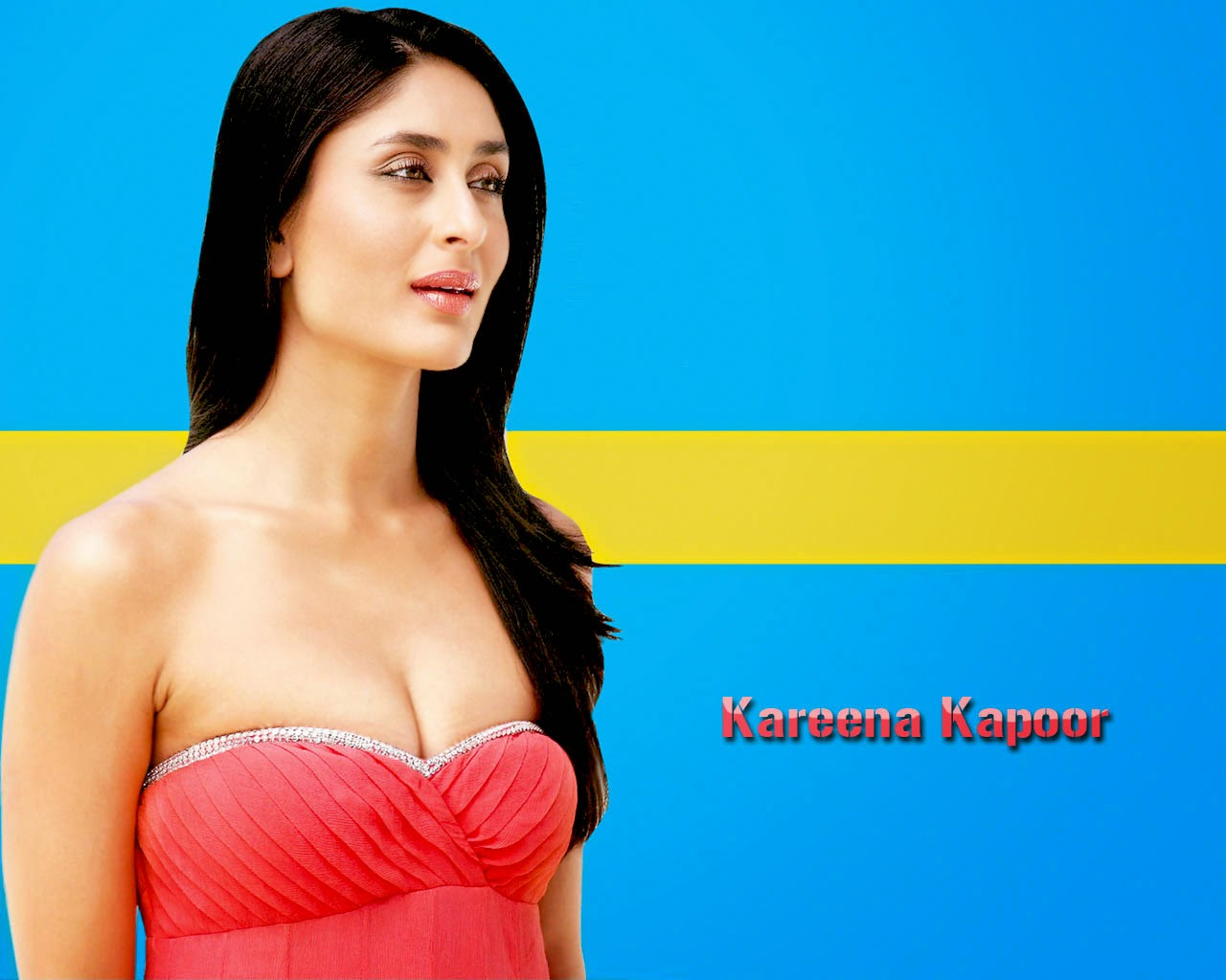 Collection of Bollywood Hot Hd Wallpapers on HDWallpapers