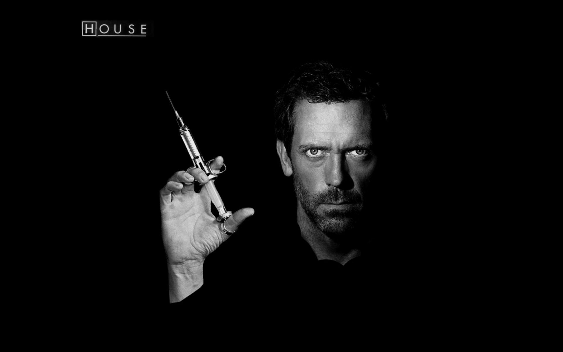 house md 720p download