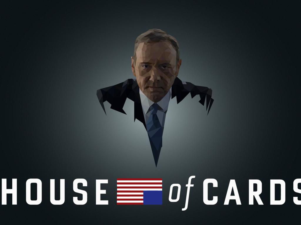 House Of Cards Wallpapers Sf Wallpaper