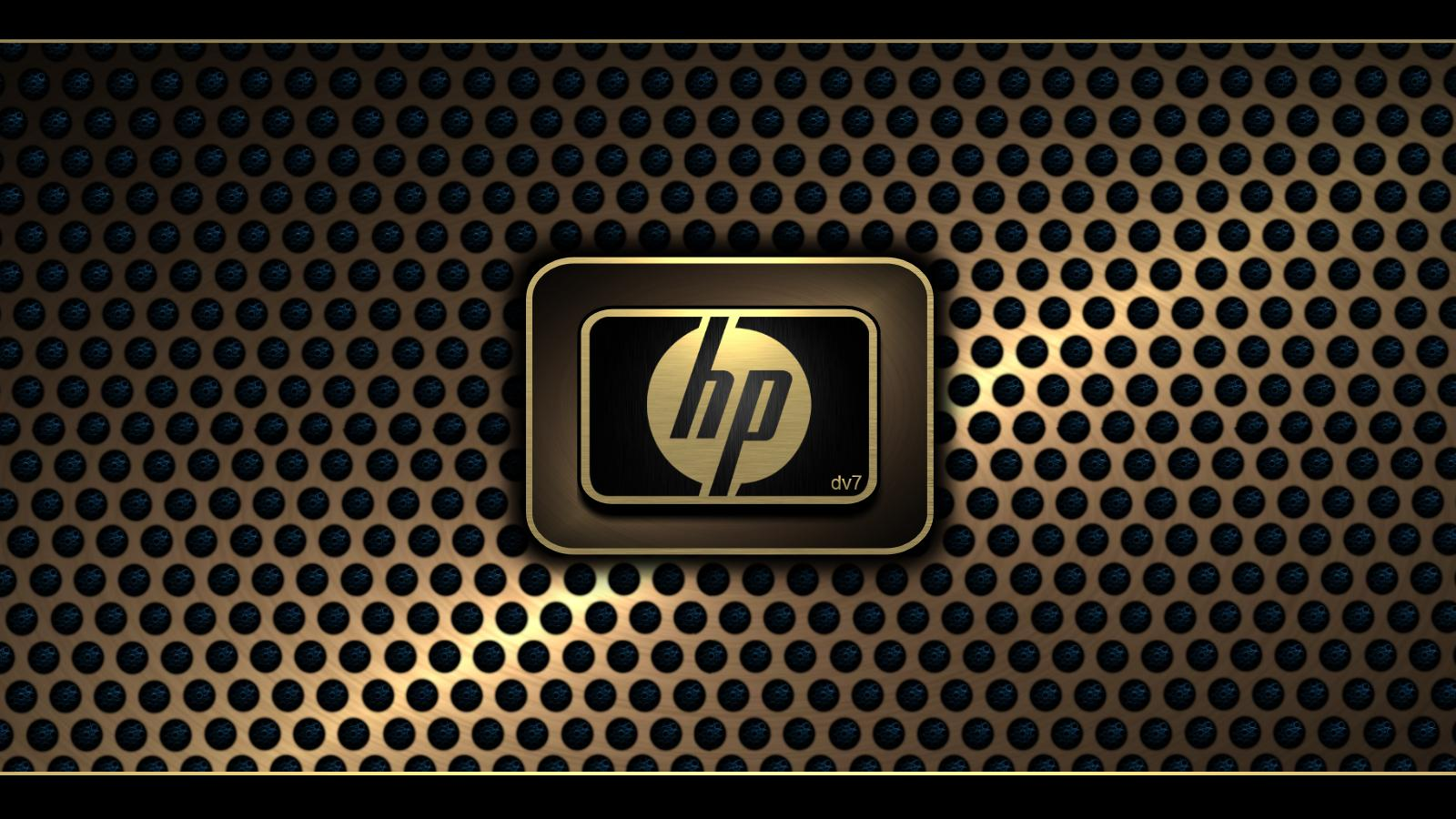Hp Laptop Backgrounds SF Wallpaper