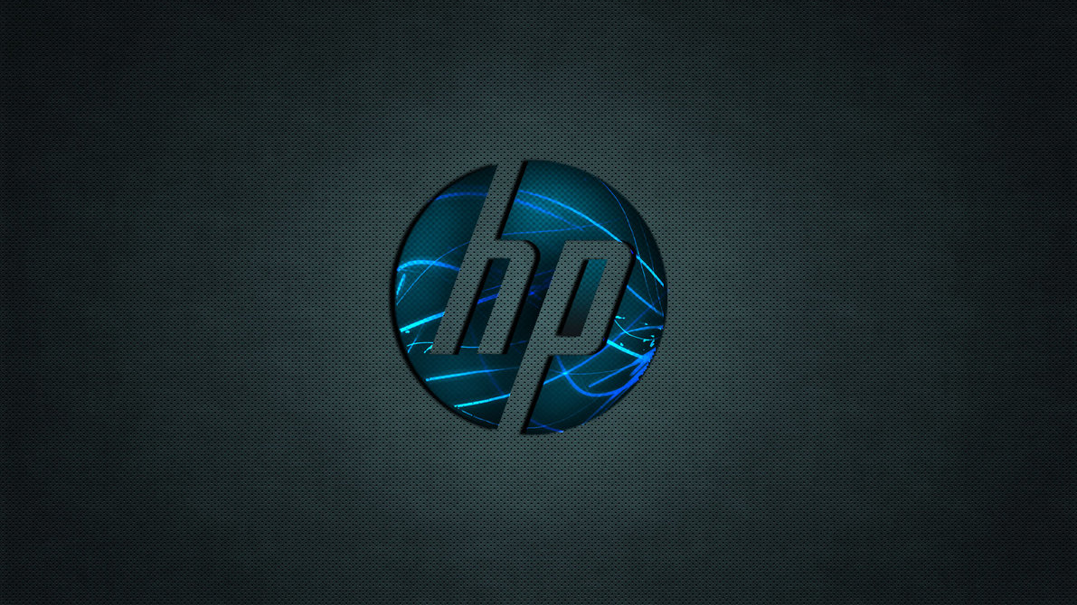 hp wallpaper themes sf wallpaper