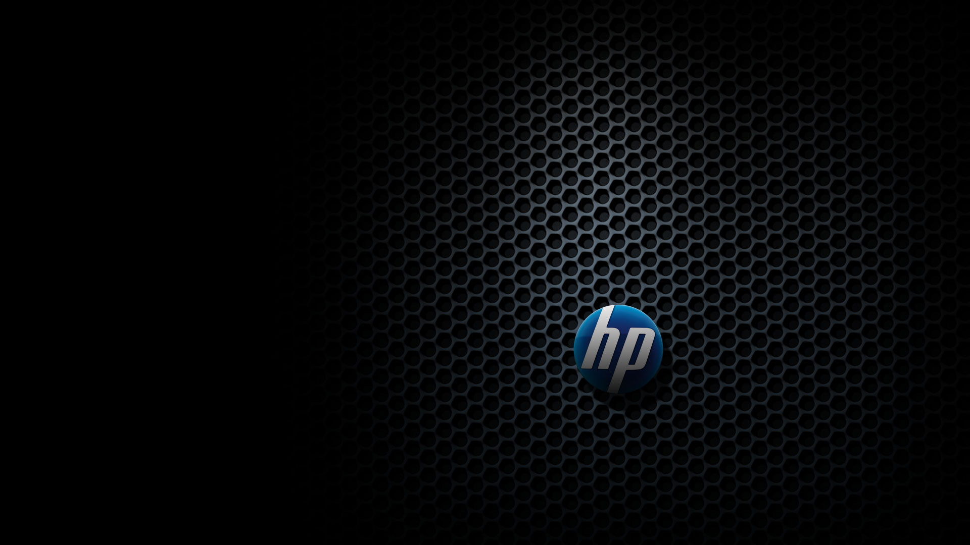 HD HP Wallpapers Group (86+)