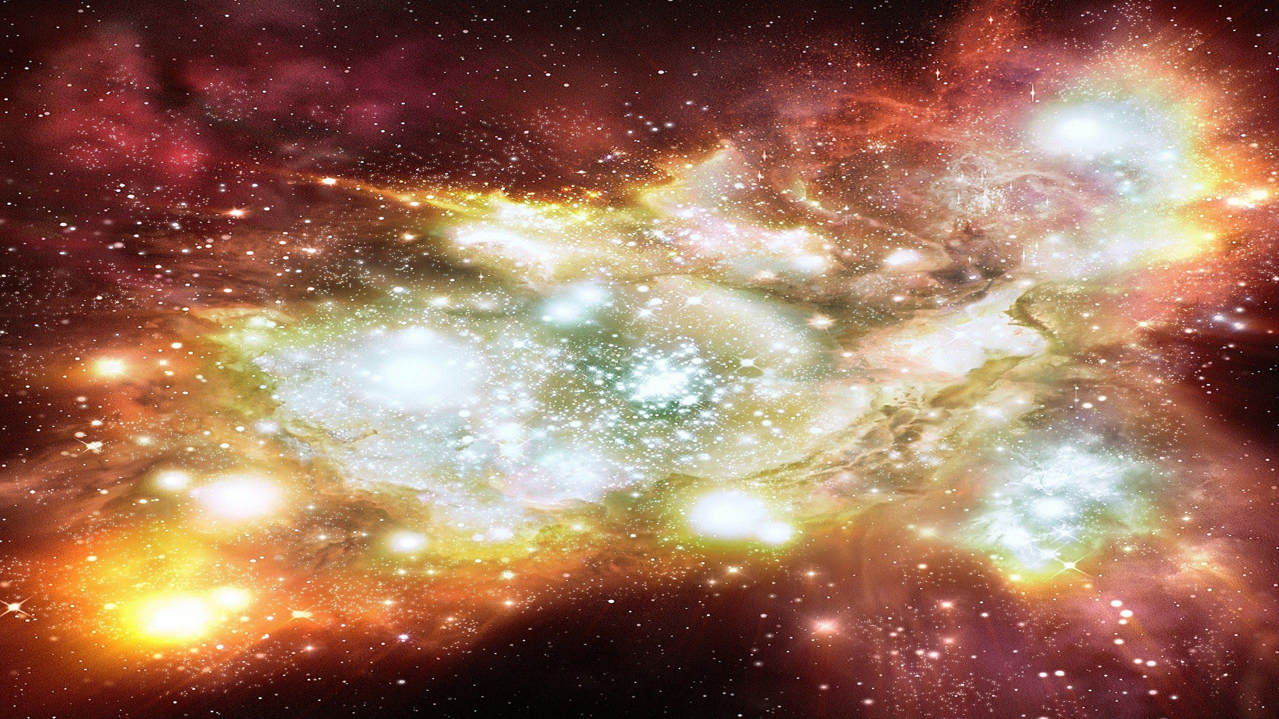 Telescope High Resolution Free Wallpaper Download
