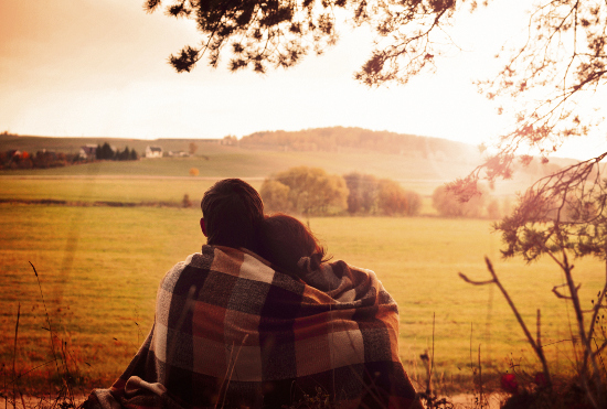15 Reasons Hugs Promote a Healthier Love Life   Benefits of Hugs