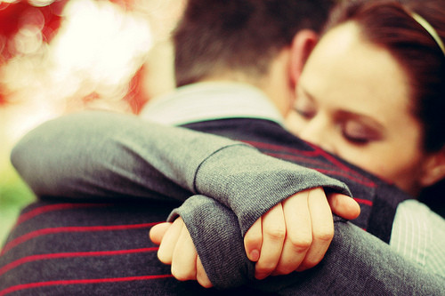 Collection of Love Hug Images on HDWallpapers