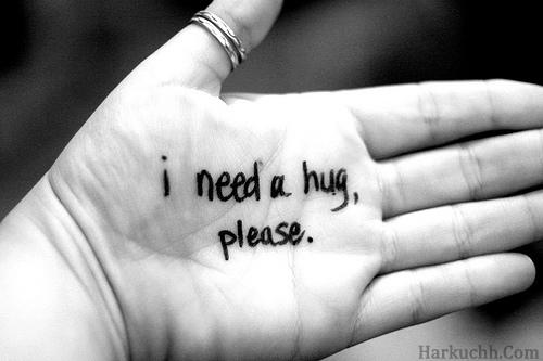 27 Wonderful Happy Hug Day Pictures