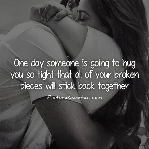Hug Quotes   Hug Sayings   Hug Picture Quotes