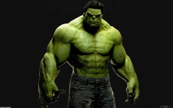 Hulk Wallpapers Sf Wallpaper
