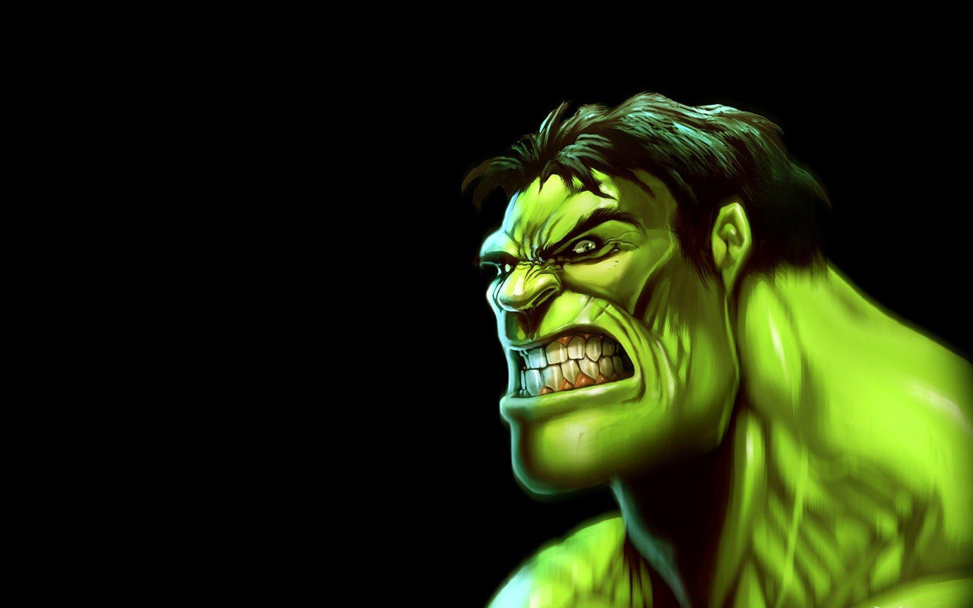 hulk wallpapers for desktop - sf wallpaper
