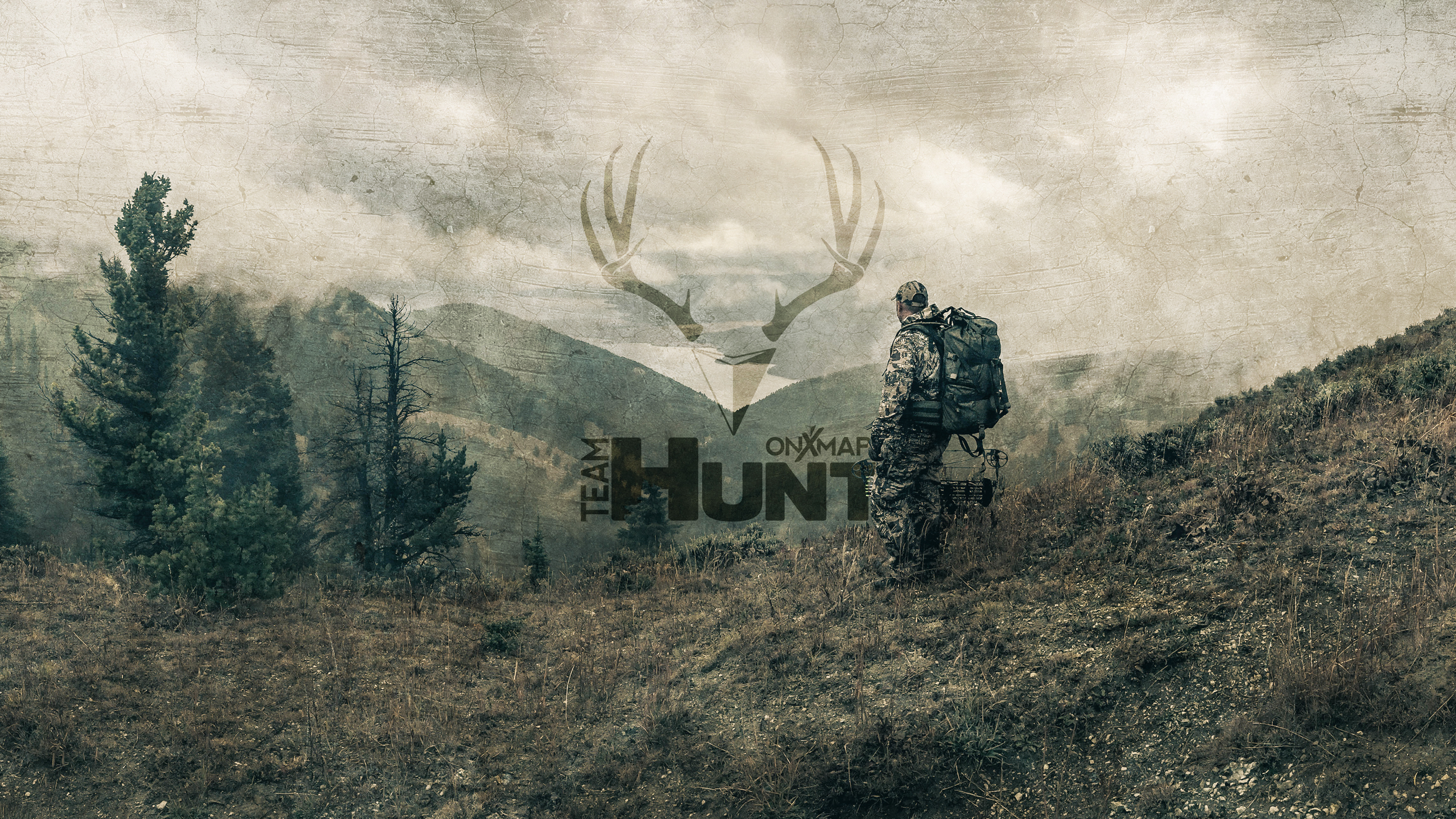 Hunting Desktop Wallpapers | Hunting Themed Wallpaper
