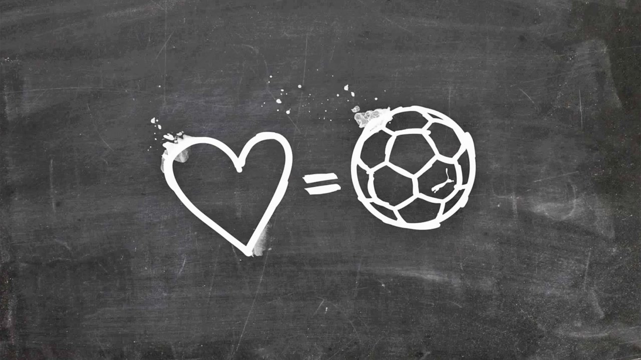 I Love Football Wallpaper Sf Wallpaper