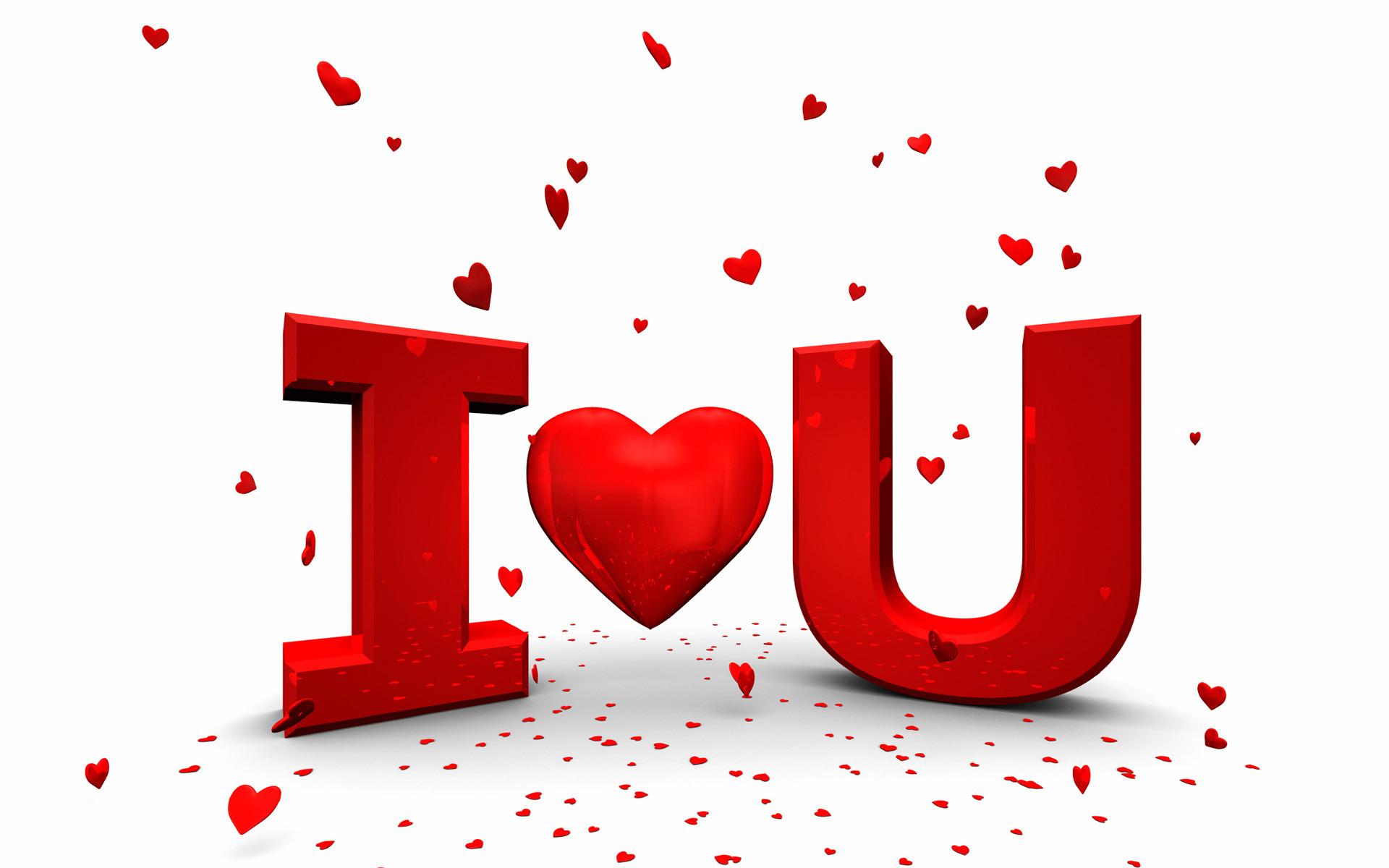I love u heart wallpaper sf wallpaper 25 free hd i love you wallpapers cute i love you images voltagebd Image collections