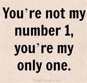 10+ I Love You Quotes on Pinterest | Love quotes, Overwhelmed in