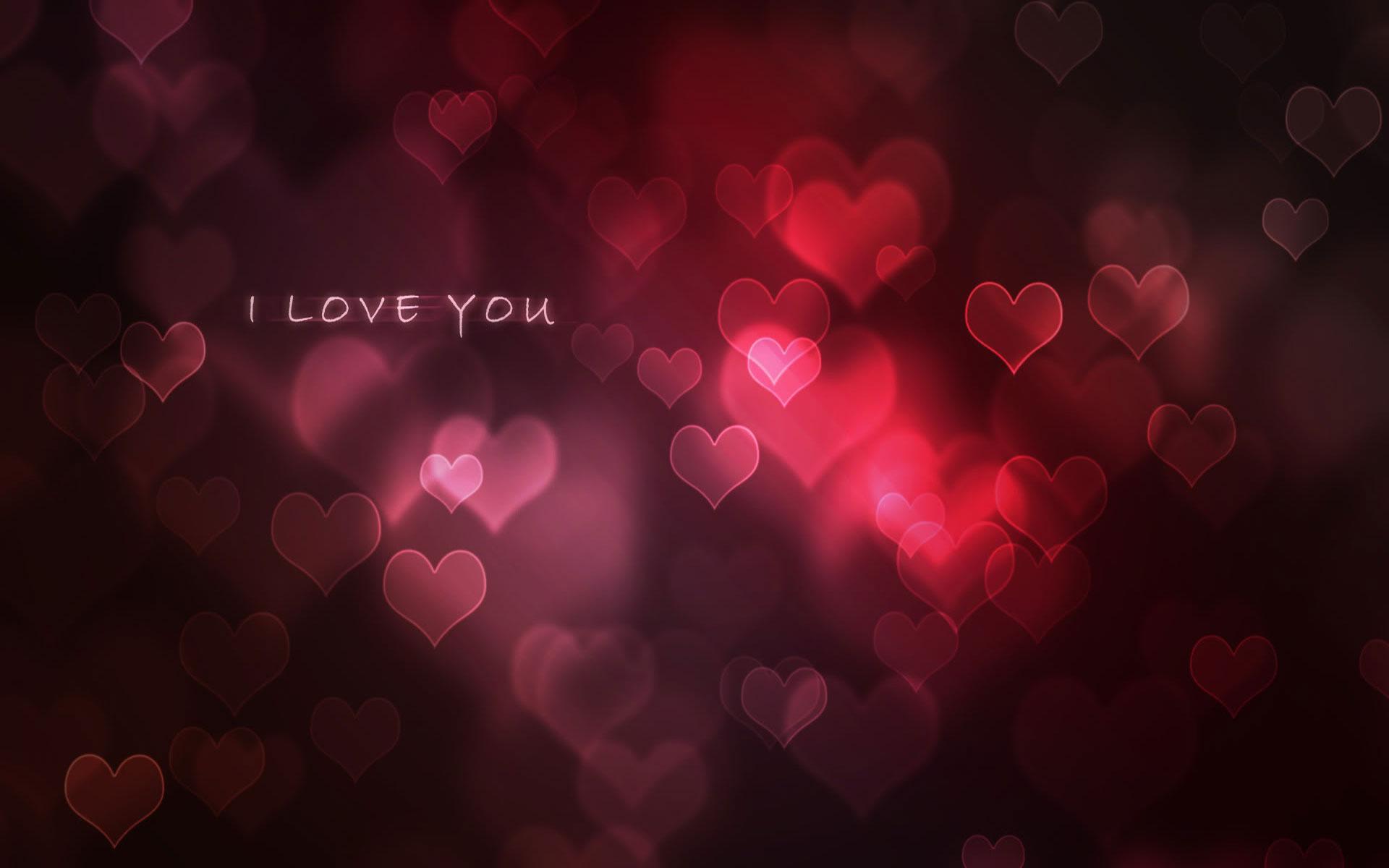love u images wallpaper - sf wallpaper