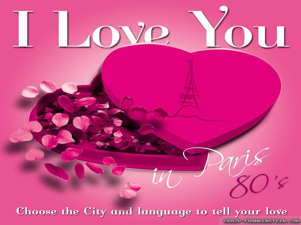 i love you wallpapers for mobile - sf wallpaper