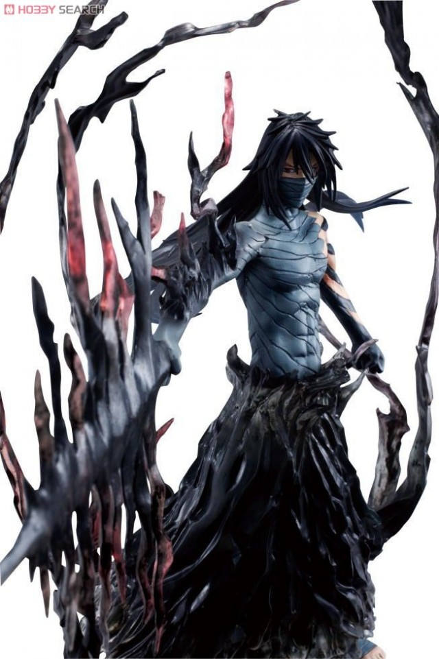 Bleach Best Wallpapers Final Getsuga Tenshou