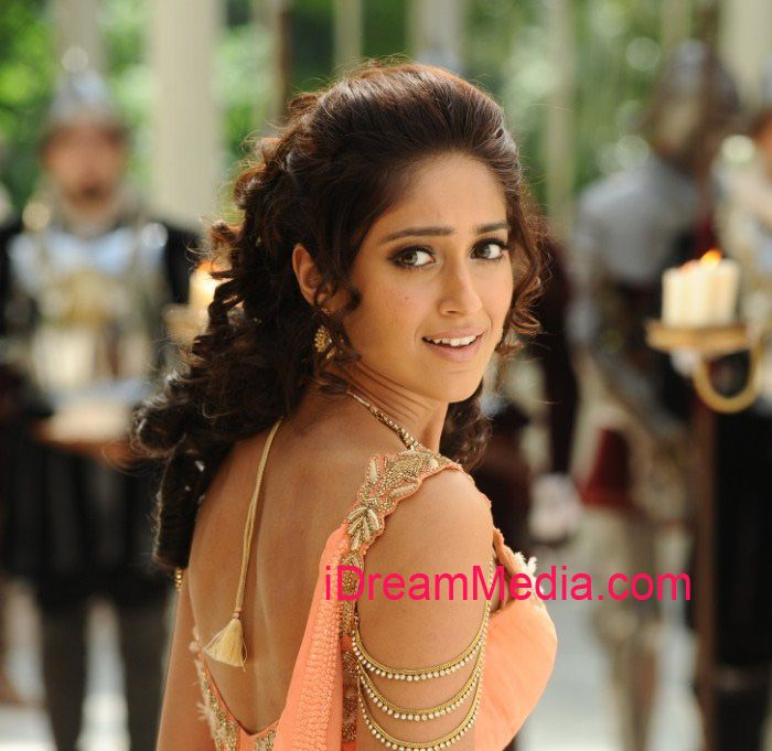 78+ images about Ileana D'Cruz Latest Wallpapers on Pinterest