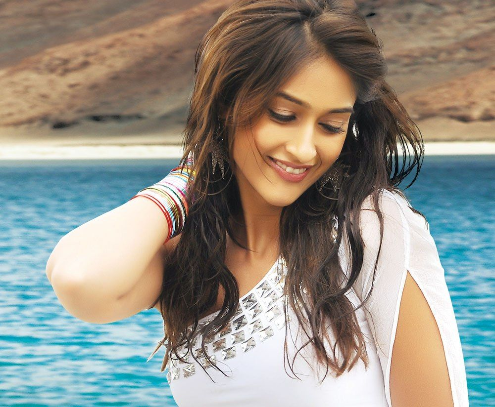 nice Cute Ileana D Cruz Bollywood Hd Picture | selebritas
