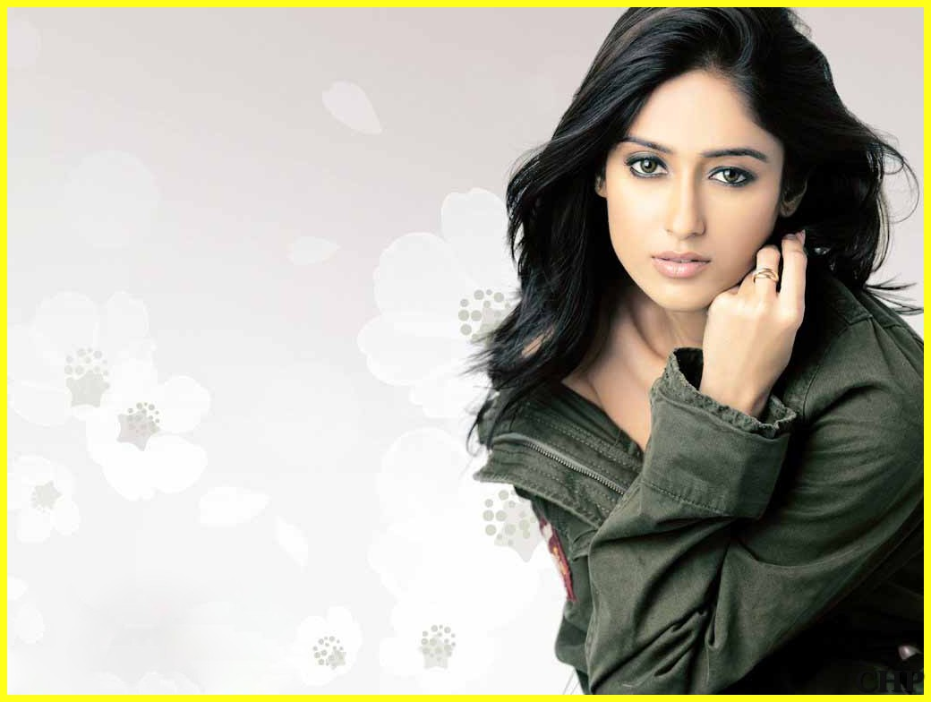 60 Hot and Best Ileana D Cruz Hot Pics, Cute Wallpapers, HD Images,