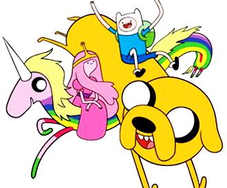 imagenes de cartoon network