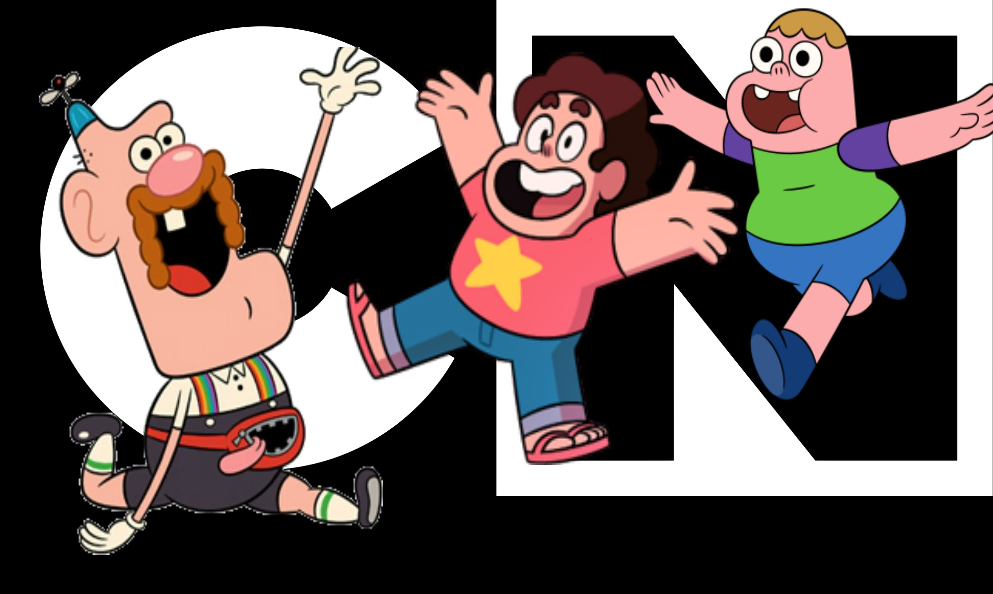Imagenes De Cartoon Network, Interesting Cartoon Network HDQ