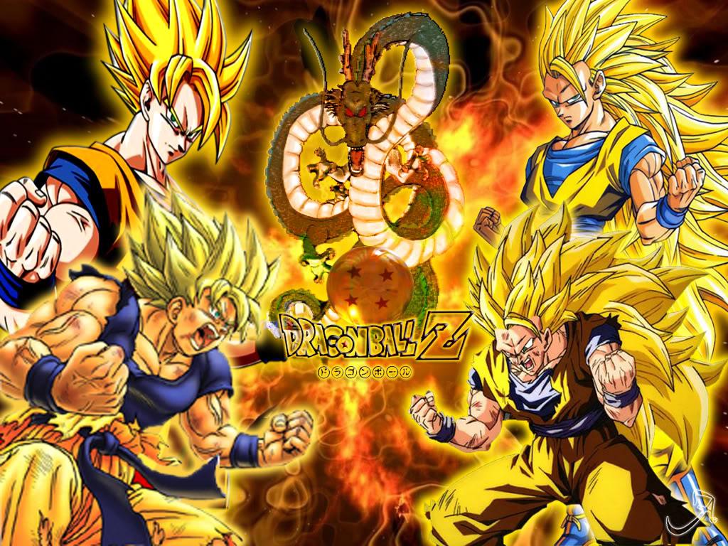 78+ imágenes sobre Dragon Ball en Pinterest | Goku, Infancia y Camisas