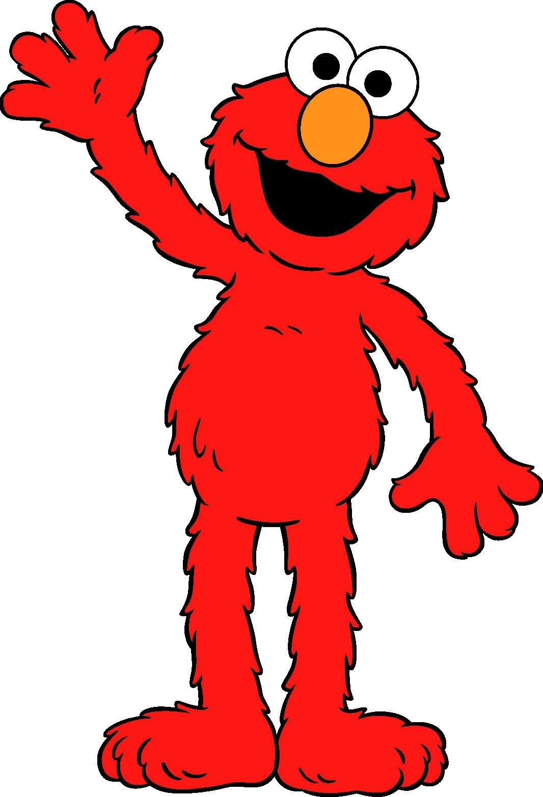 Elmo | The Parody Wiki | Fandom powered by Wikia