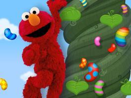 Elmo's World | Sesame Street