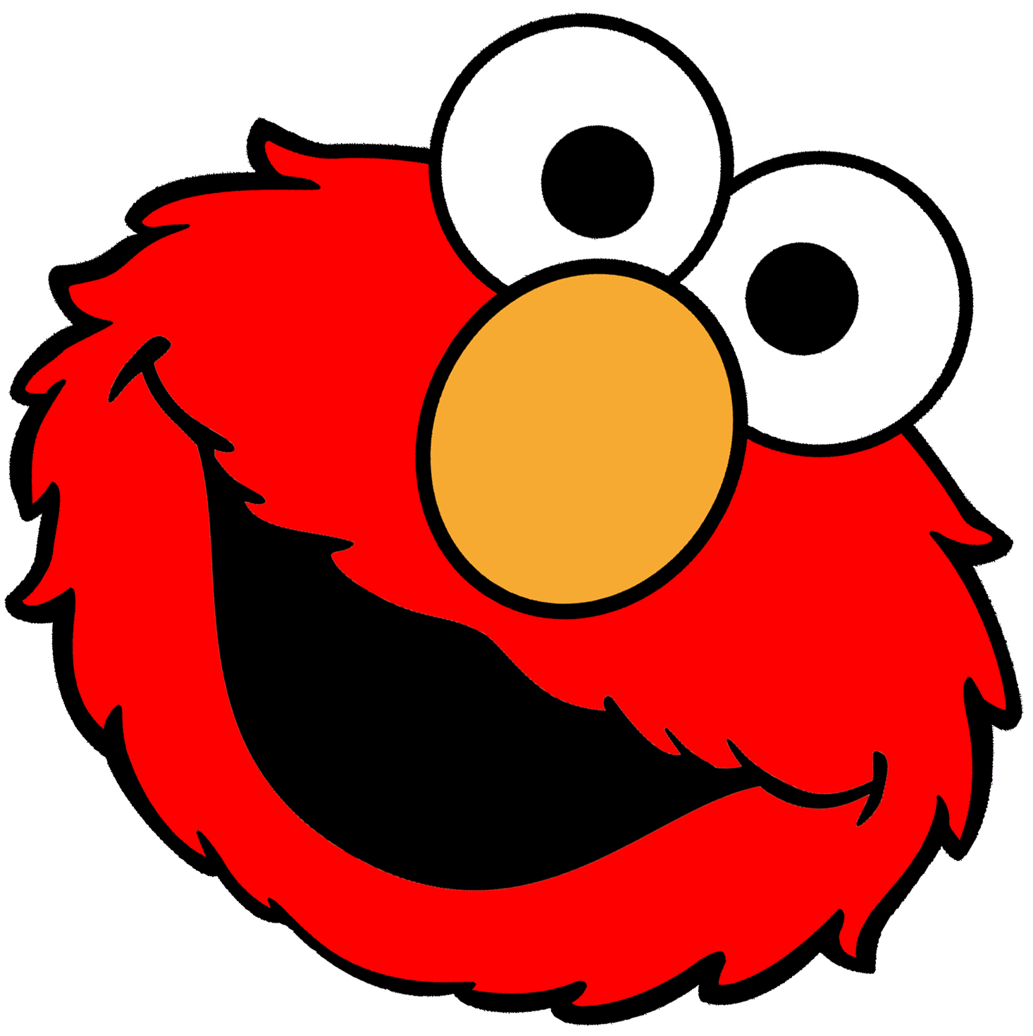Imagenes De Elmo, 4K Ultra HD #QZ136 (Mobile And Desktop) Pictures