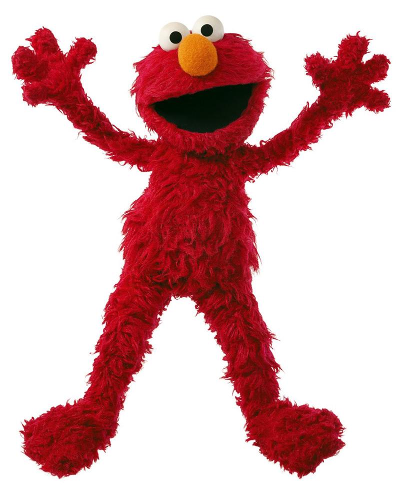 Elmo | Muppet Wiki | Fandom powered by Wikia