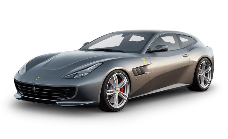 Ferrari Car Reviews - Ferrari Pricing, Photos and Specs - CARandDRIVER
