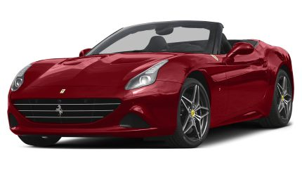Ferrari News, Photos and Buying Information - Autoblog