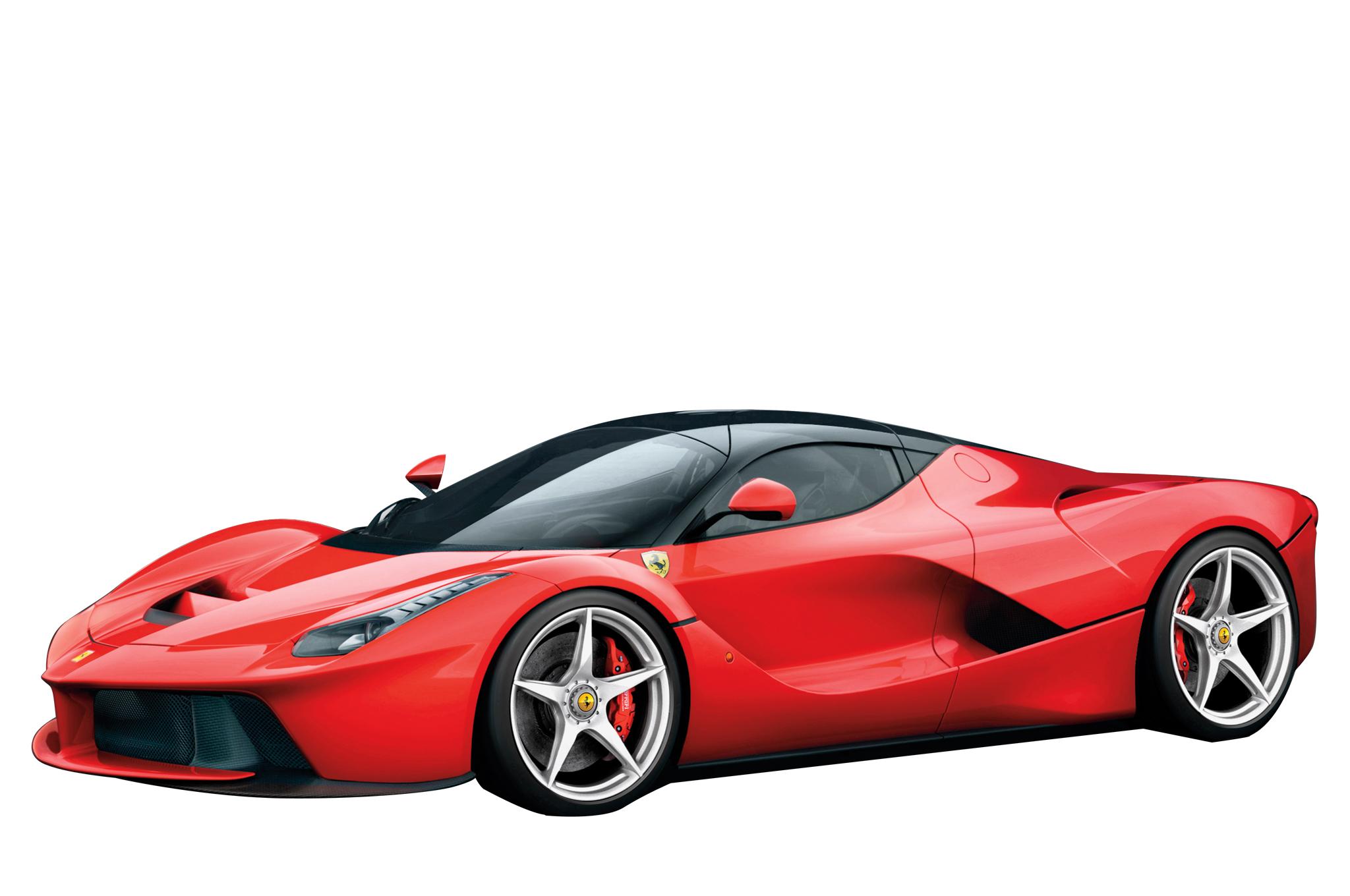 Ferrari LaFerrari Reviews: Research New & Used Models | Motor Trend