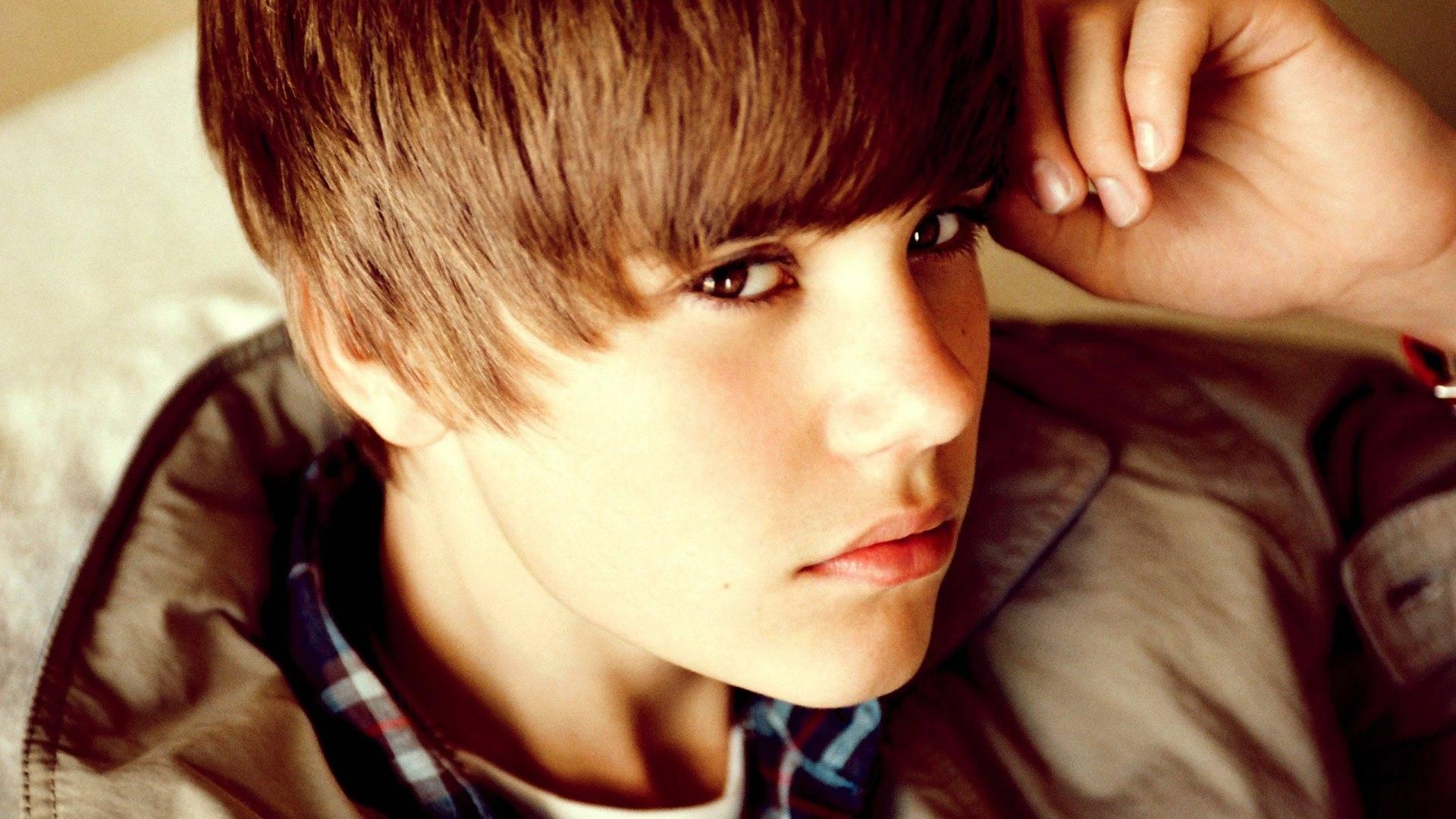 1920x1080px Imagenes De Justin Bieber Photos | #402922