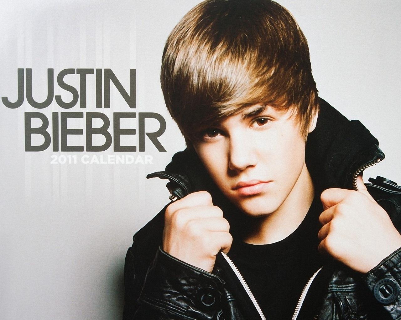 Imagenes De Justin Bieber - QyGjxZ