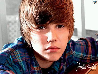 Banco de Imagenes y fotos gratis: Justin Bieber, Imagenes y Fotos