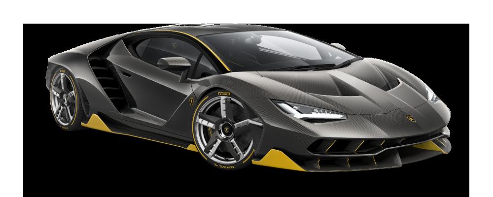 Lamborghini Car Models | Lamborghini Com