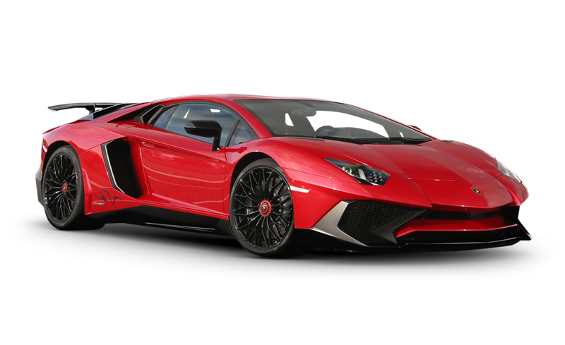 Lamborghini Car Reviews - Lamborghini Pricing, Photos and Specs