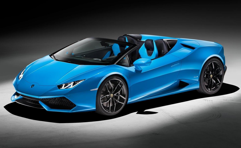 Los 10+1 mejores Lamborghini que nos deja la era Winkelmann