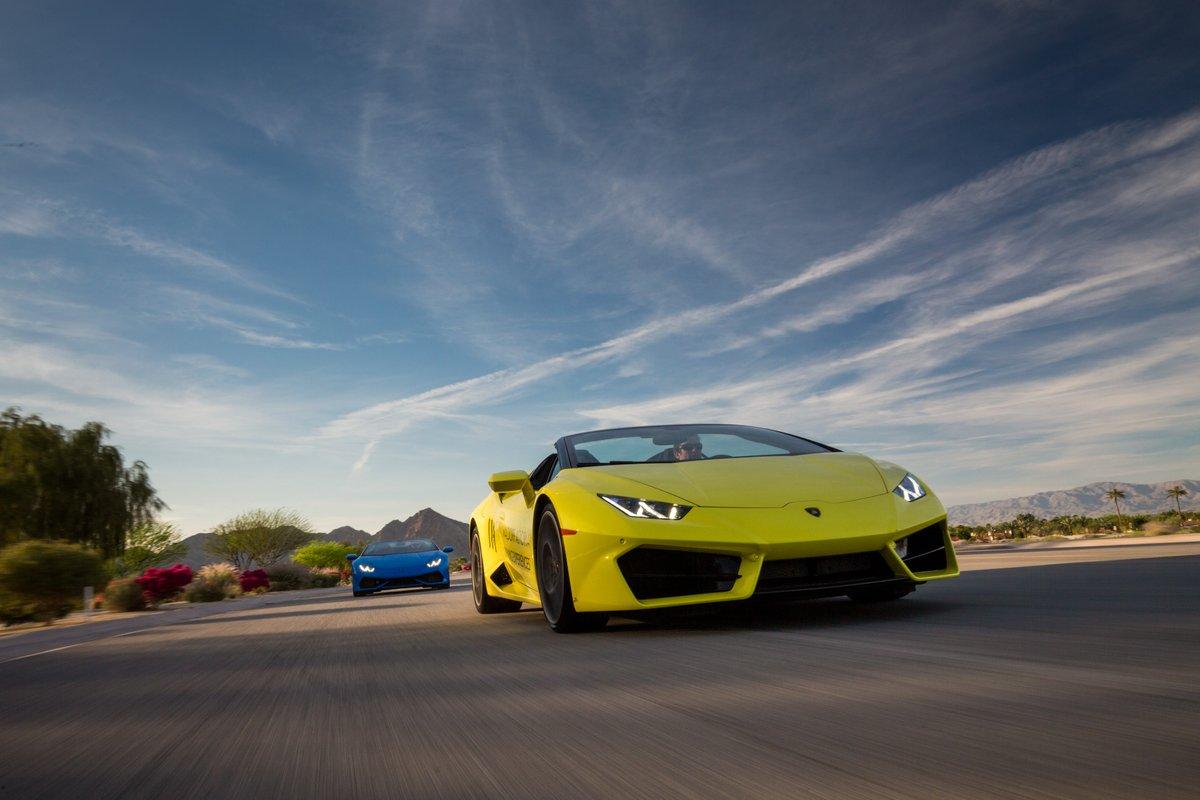 Lamborghini (@Lamborghini) | Twitter