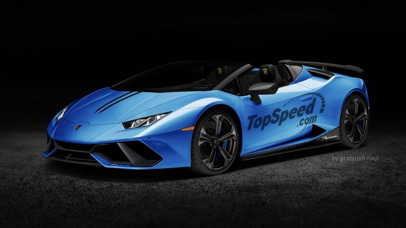 Lamborghini Cars - Specifications, Prices, Pictures @ Top Speed